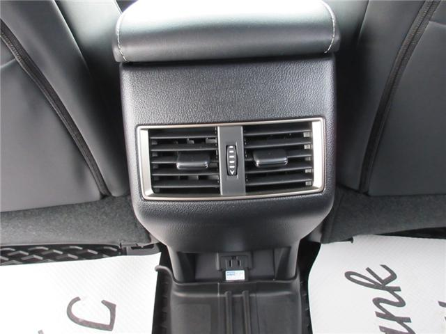 2019 Lexus NX 300 Base (Stk: 199043) in Regina - Image 30 of 35