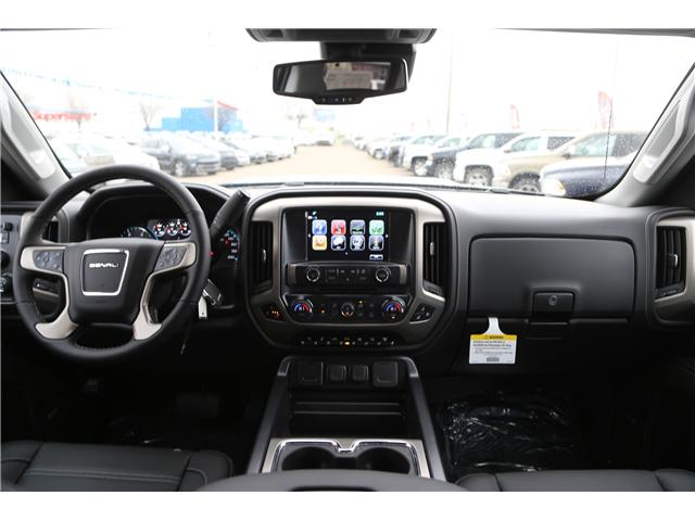 2019 GMC Sierra 3500HD Denali (Stk: 172751) in Medicine Hat - Image 2 of 31