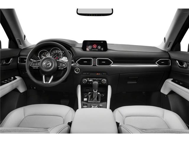 2018 Mazda CX-5 GX (Stk: C53695) in Windsor - Image 5 of 5