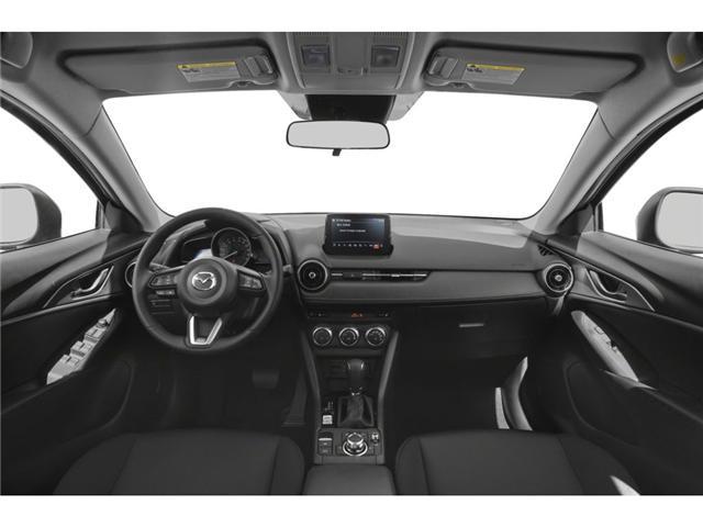 2019 Mazda CX-3 GS (Stk: C36213) in Windsor - Image 3 of 9
