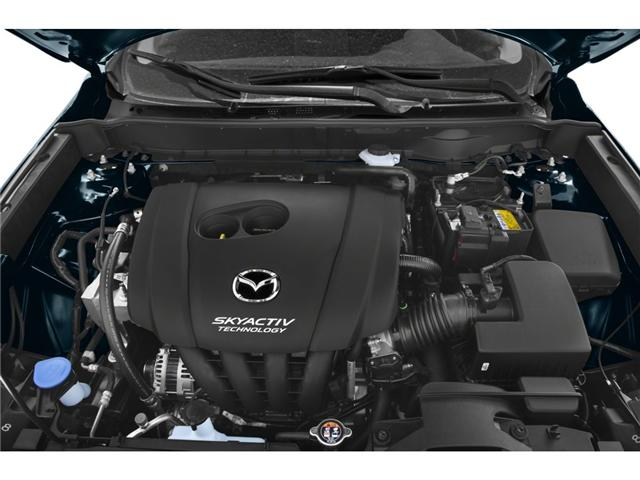 2019 Mazda CX-3 GS (Stk: C36213) in Windsor - Image 6 of 9
