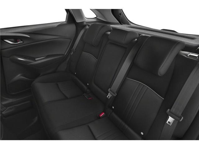 2019 Mazda CX-3 GS (Stk: C36213) in Windsor - Image 7 of 9