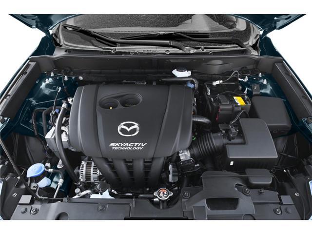 2019 Mazda CX-3 GS (Stk: C36213) in Windsor - Image 9 of 9
