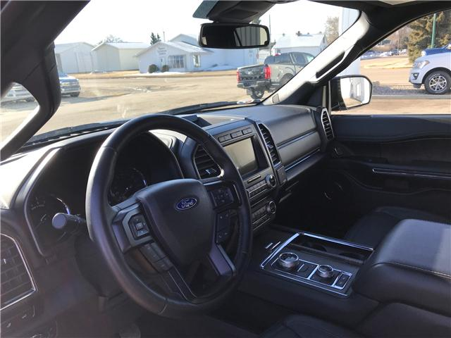 2018 Ford Expedition Max Limited (Stk: 9U005) in Wilkie - Image 5 of 26