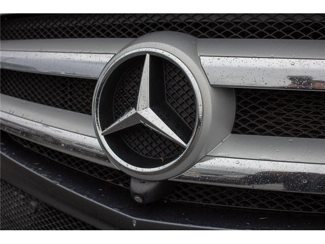 2014 Mercedes-Benz GL-Class Base (Stk: EE899370) in Surrey - Image 6 of 30