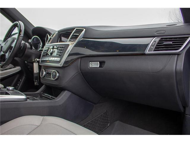 2014 Mercedes-Benz GL-Class Base (Stk: EE899370) in Surrey - Image 25 of 30