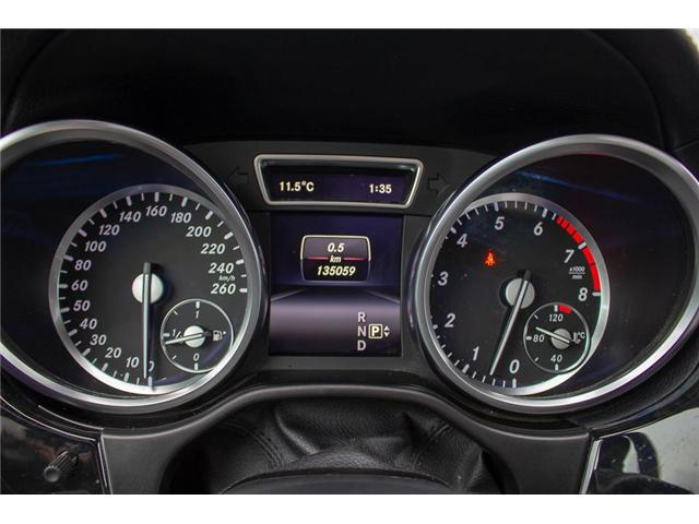 2014 Mercedes-Benz GL-Class Base (Stk: EE899370) in Surrey - Image 29 of 30