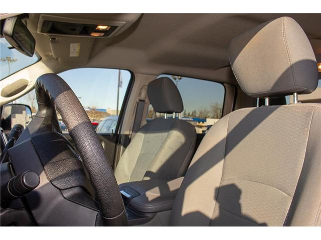 2015 RAM 3500 ST (Stk: J292133A) in Surrey - Image 7 of 23