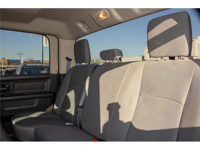 2015 RAM 3500 ST (Stk: J292133A) in Surrey - Image 9 of 23