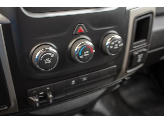 2018 RAM 2500 SLT (Stk: EE900370) in Surrey - Image 20 of 22