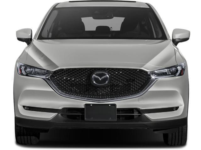 2019 Mazda CX-5 GT (Stk: C55704) in Windsor - Image 4 of 6