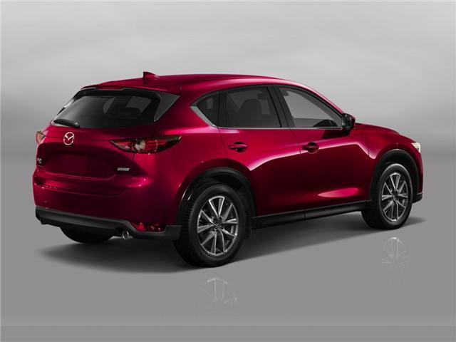 2019 Mazda CX-5 Signature (Stk: C51434) in Windsor - Image 3 of 3