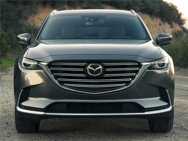 2019 Mazda CX-9 Signature (Stk: C91112) in Windsor - Image 2 of 5