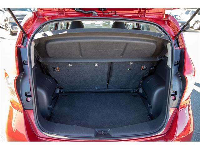 2015 Nissan Versa Note 1.6 SR (Stk: J313236A) in Surrey - Image 7 of 24