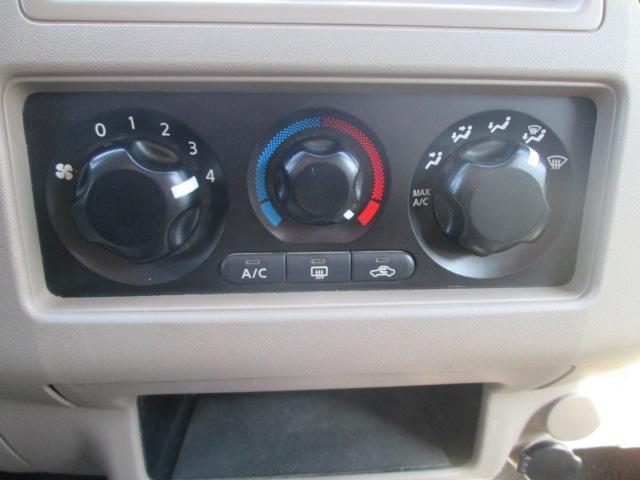 2008 Nissan Frontier SE-V6 (Stk: bp594c) in Saskatoon - Image 15 of 20
