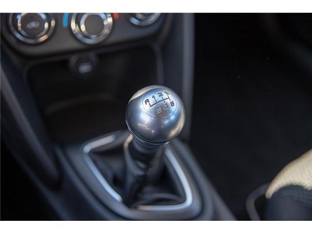 2016 Dodge Dart SE (Stk: J346717A) in Surrey - Image 23 of 25