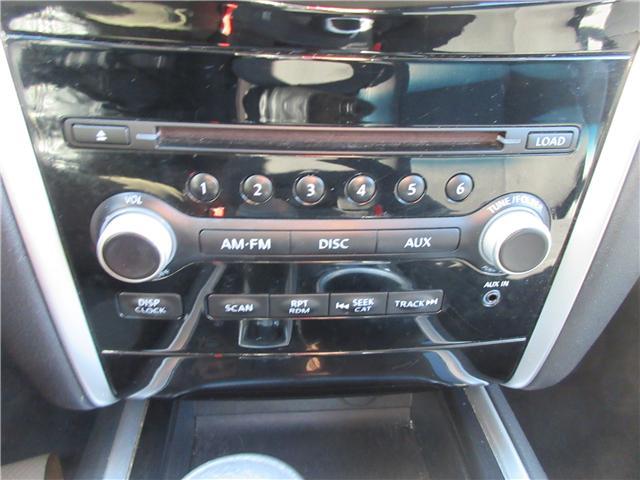 2014 Nissan Pathfinder S (Stk: 8638) in Okotoks - Image 7 of 20