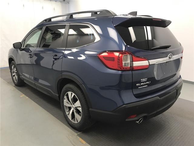 2019 Subaru Ascent Touring (Stk: 202801) in Lethbridge - Image 3 of 27