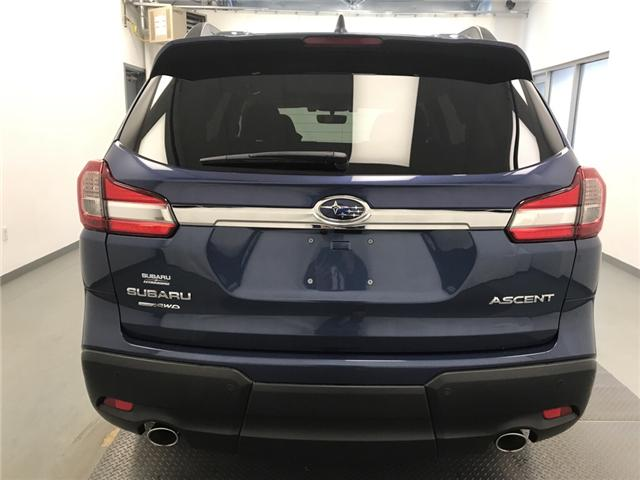 2019 Subaru Ascent Touring (Stk: 202801) in Lethbridge - Image 4 of 27