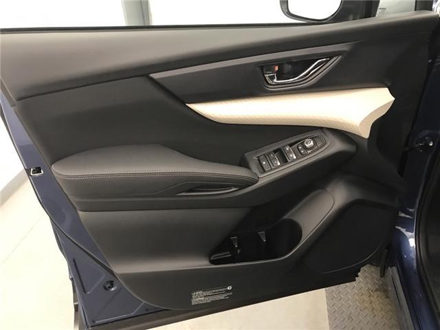 2019 Subaru Ascent Touring (Stk: 202801) in Lethbridge - Image 11 of 27