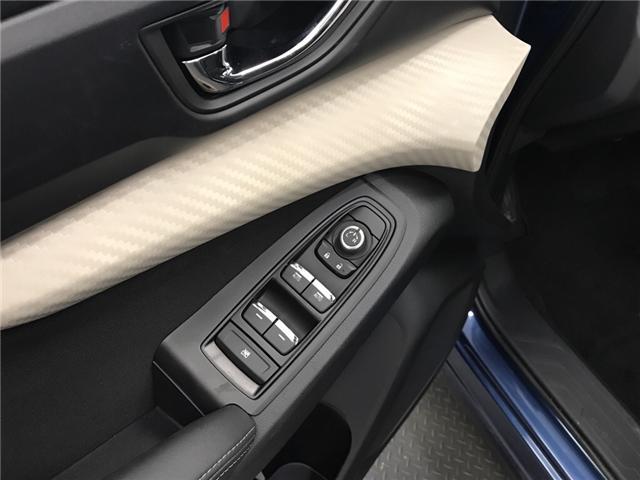 2019 Subaru Ascent Touring (Stk: 202801) in Lethbridge - Image 12 of 27