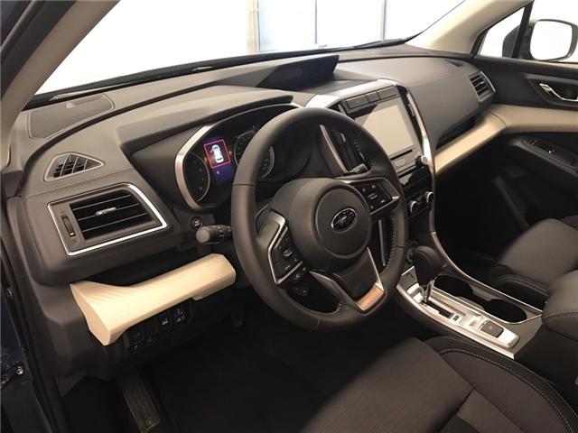2019 Subaru Ascent Touring (Stk: 202801) in Lethbridge - Image 14 of 27