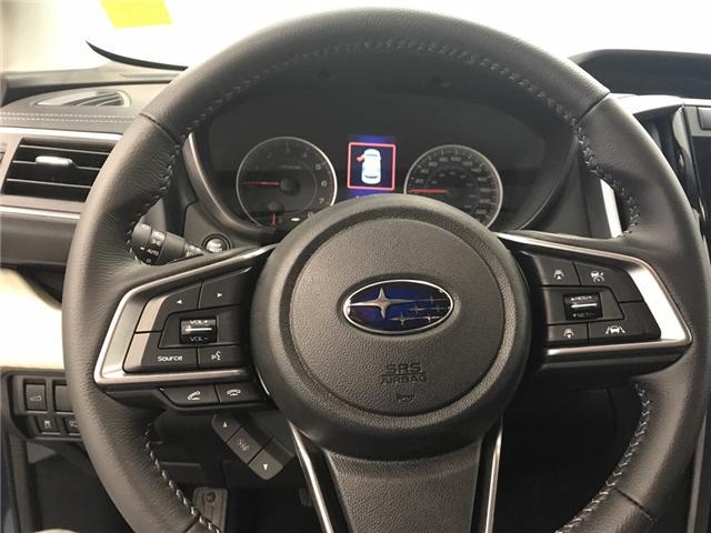 2019 Subaru Ascent Touring (Stk: 202801) in Lethbridge - Image 16 of 27