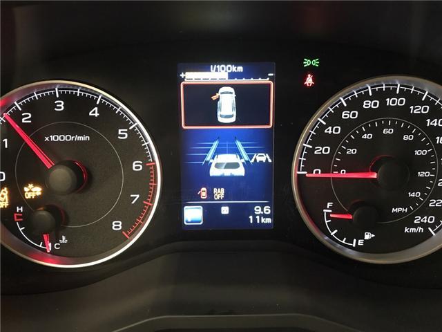 2019 Subaru Ascent Touring (Stk: 202801) in Lethbridge - Image 17 of 27