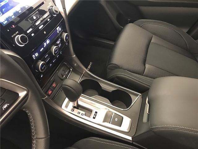 2019 Subaru Ascent Touring (Stk: 202801) in Lethbridge - Image 19 of 27
