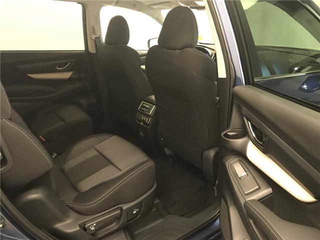 2019 Subaru Ascent Touring (Stk: 202801) in Lethbridge - Image 22 of 27