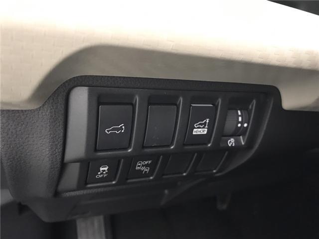 2019 Subaru Ascent Touring (Stk: 202801) in Lethbridge - Image 27 of 27