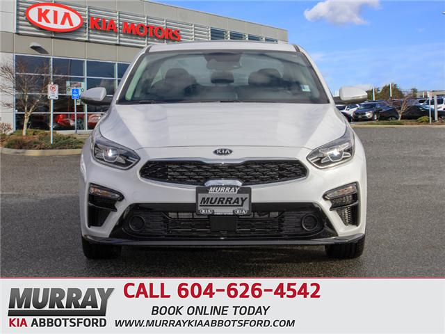 2019 Kia Forte EX Limited (Stk: FR90790) in Abbotsford - Image 2 of 26