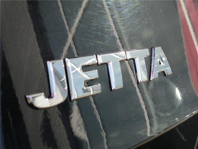 2019 Volkswagen Jetta 1.4 TSI Highline (Stk: 6517) in Regina - Image 12 of 24