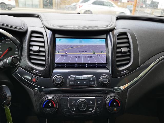 2014 Chevrolet Impala 2LT (Stk: F363) in Saskatoon - Image 15 of 23
