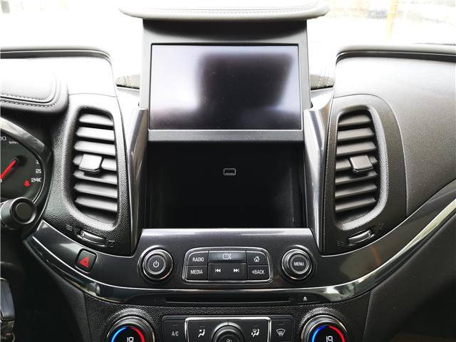 2014 Chevrolet Impala 2LT (Stk: F363) in Saskatoon - Image 16 of 23