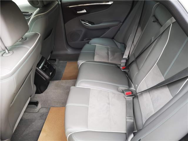 2014 Chevrolet Impala 2LT (Stk: F363) in Saskatoon - Image 22 of 23