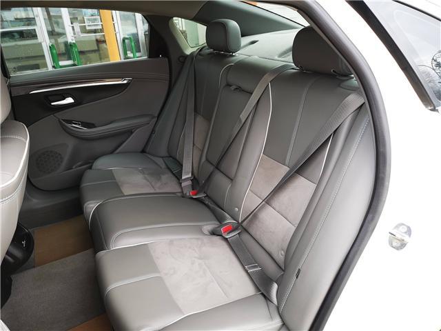 2014 Chevrolet Impala 2LT (Stk: F363) in Saskatoon - Image 23 of 23