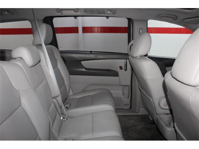 2015 Honda Odyssey EX-L (Stk: 297622S) in Markham - Image 21 of 27