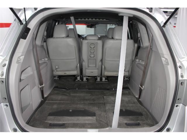 2015 Honda Odyssey EX-L (Stk: 297622S) in Markham - Image 23 of 27
