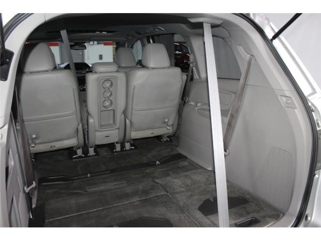 2015 Honda Odyssey EX-L (Stk: 297622S) in Markham - Image 25 of 27