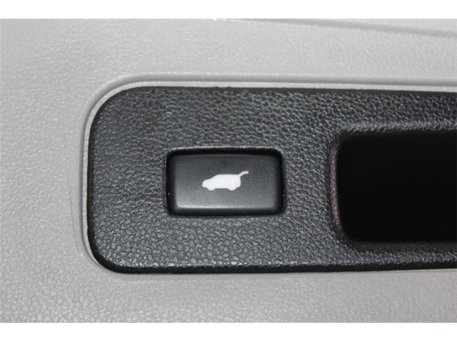 2015 Honda Odyssey EX-L (Stk: 297622S) in Markham - Image 24 of 27