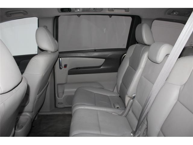 2015 Honda Odyssey EX-L (Stk: 297622S) in Markham - Image 20 of 27
