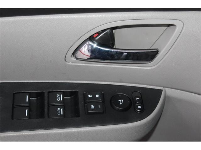 2015 Honda Odyssey EX-L (Stk: 297622S) in Markham - Image 6 of 27