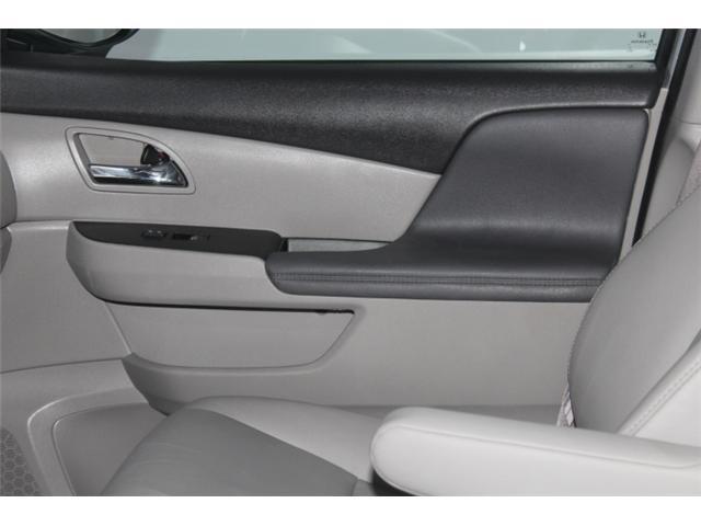 2015 Honda Odyssey EX-L (Stk: 297622S) in Markham - Image 16 of 27