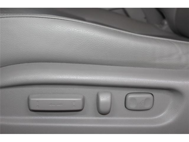 2015 Honda Odyssey EX-L (Stk: 297622S) in Markham - Image 8 of 27