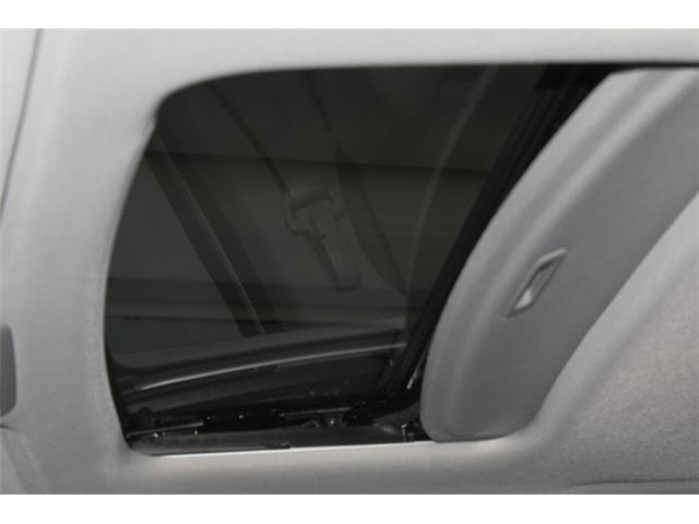 2015 Honda Odyssey EX-L (Stk: 297622S) in Markham - Image 9 of 27