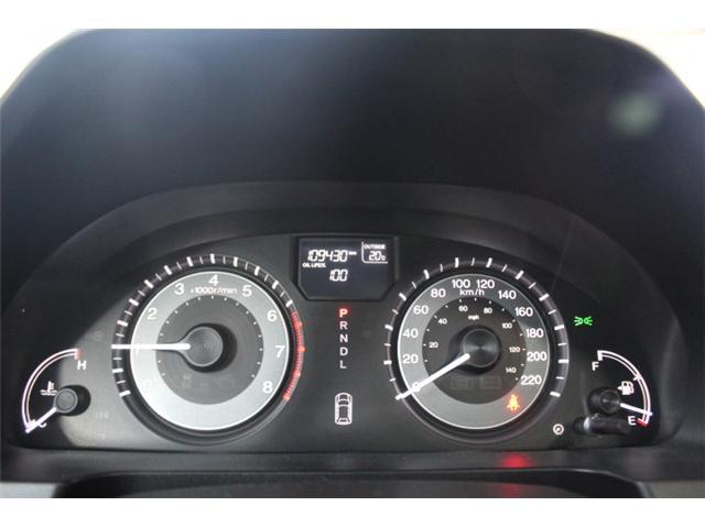2015 Honda Odyssey EX-L (Stk: 297622S) in Markham - Image 12 of 27