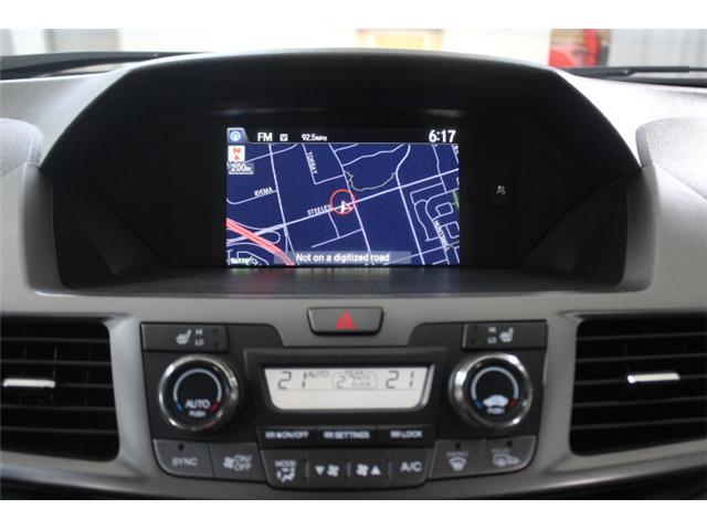 2015 Honda Odyssey EX-L (Stk: 297622S) in Markham - Image 14 of 27