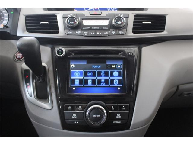 2015 Honda Odyssey EX-L (Stk: 297622S) in Markham - Image 13 of 27