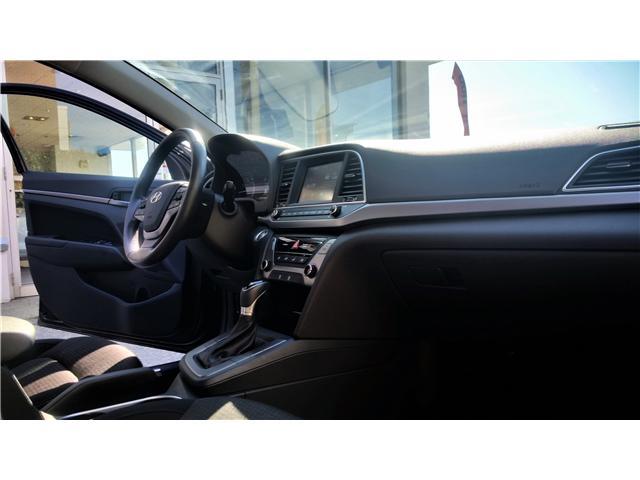 2018 Hyundai Elantra GLS (Stk: G0135) in Abbotsford - Image 16 of 19